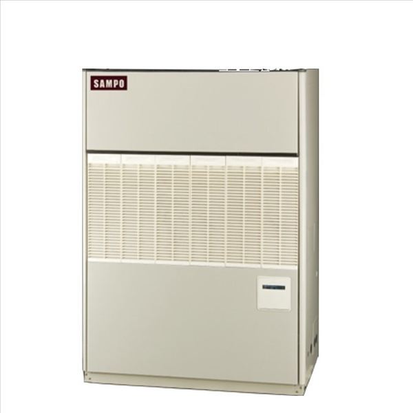 《全省含標準安裝》聲寶【AUF-PC240T/APF-PC240T】聲寶定頻三相220V風管式落地箱型分離式冷 優質家電