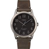 TIMEX 天美時 (TXTW2R35800) 時尚手錶/38mm