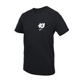 NIKE 男短袖T恤(Kevin Durant 籃球 運動 Dri-FIT 免運 ≡排汗專家≡