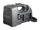 MIPRO MA-202B / ACT-222T ACT 充電式手提無線喊話器(新鋰電池)