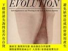 二手書博民逛書店Design罕見For EvolutionY255562 Erich Jantsch George Brazi