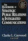 二手書博民逛書店《The handbook of strategic public relations & integrated communications》 R2Y ISBN:0786311312