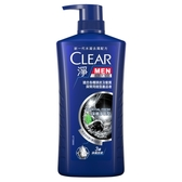 淨男士去屑洗髮乳深層淨碳型750g【康是美】