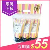 【任2件$99】克潮靈 香水環保除濕桶(小蒼蘭&英國梨)補充包(3包入)【小三美日】$79