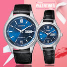 CITIZEN日本星辰復古情人自動上鍊機械限定腕錶NY4050-03L/PD7150-03L公司貨