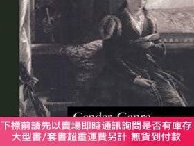 二手書博民逛書店Gender,罕見Genre, And Victorian Historical WritingY255174