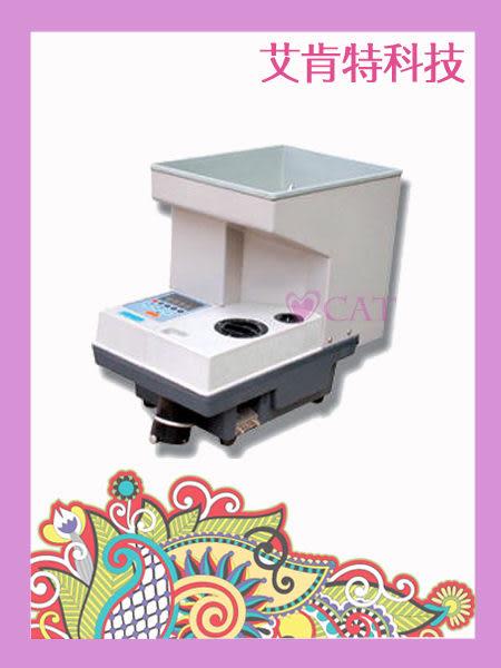 ♥BJ-70 銀行專業型數幣機 (免運費) - 台中市
