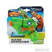 玩具水槍 特攻水戰系列 掌心特務水槍玩具戲水玩具兒童水槍  潮先生igo
