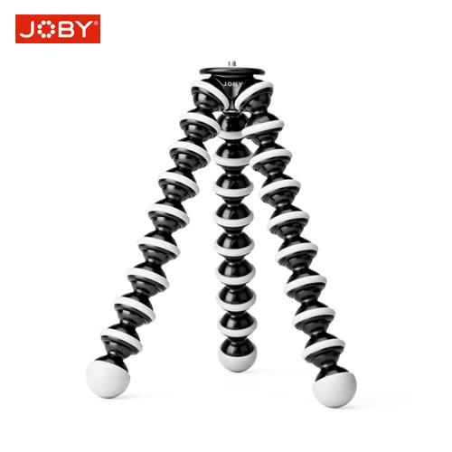 《JOBY》金剛爪單眼腳 GorillaPod SLR-Zoom (JB32) -不含雲台
