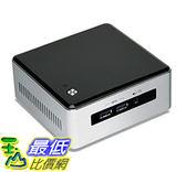 [106美國直購] 英特爾處理器 Intel NUC KIT Core Processor BLKNUC5I5MYHE