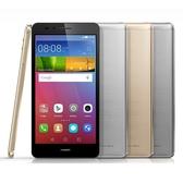 HUAWEI 華為GR5 8核心5.5吋智慧型手機_灰