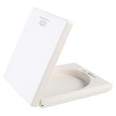 NOV 娜芙UV蜜粉盒 可搭配新舊UV蜜粉蕊使用 公司貨中文標 PG美妝