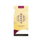 田月桑時 蔓越莓檸檬(330g)【小三美日】