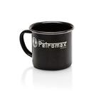 【速捷戶外】PETROMAX PX-MUG-S ENAMEL MUG 琺瑯杯 黑