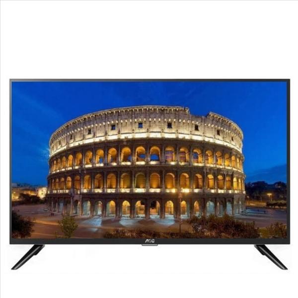 AOC艾德蒙【32M3080】32吋電視 優質家電