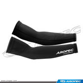 運動機能壓力袖套  COMP-C-Arm-01【AROPEC】