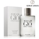 GIORGIO ARMANI 亞曼尼 Acqua di Gio 寄情水男性淡香水 100ml【SP嚴選家】