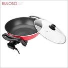 《不囉唆》KINYO BP-070 多功能電火鍋-4公升 (不挑色/款) 電火鍋/電烤盤【VKBP070】