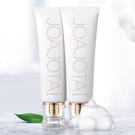 韓國 JOAJOTA 小白管氧氣洗面乳 120ml(2條盒裝) 小白管洗面乳 洗面乳 潔面乳 洗顏乳 洗臉 清潔