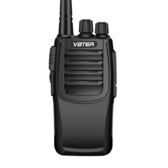 VBT威貝特V10 待機15天 大功率手持對講機 酒店工地民商用手臺
