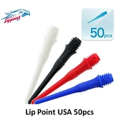 【L-style】Lip Point USA 50pcs 鏢頭 DARTS
