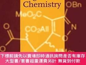 二手書博民逛書店Exercises罕見In Synthetic Organic ChemistryY255174 Chiara