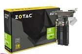 ZOTAC GT710-1GD3-L(71301-20L)【刷卡含稅價】