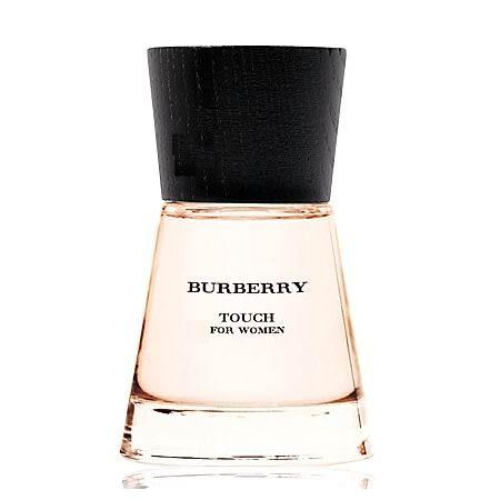 Burberry Touch For Women 接觸女香淡香精 50ml