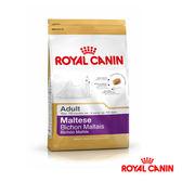【法國皇家】馬爾濟斯成犬 PRM24 1.5kg*2包組(A011C07-1)