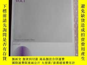 二手書博民逛書店shostakovich罕見song album vol.1 日