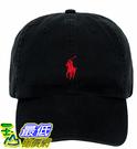[COSCO代購] W1371722 Polo Ralph Lauren 男棒球帽