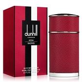 Dunhill 極速躍紅男性淡香精(100ml)-原廠公司貨【ZZshopping購物網】