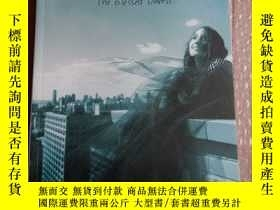 二手書博民逛書店Sara Bareilles:罕見The Blessed Unr
