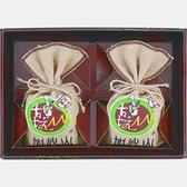 古坑農會 古坑頂級咖啡豆禮盒(共2盒)