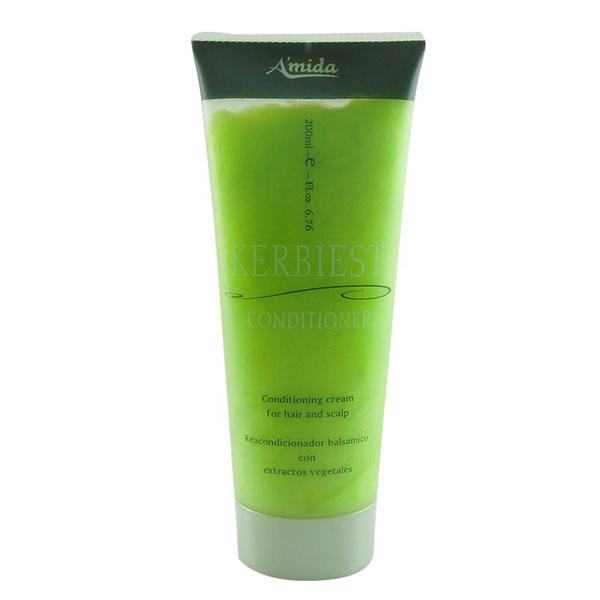 Amida 葉綠素調理素 200ml