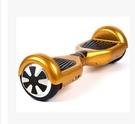 美國 電動滑板 平衡車 妞妞車 電動車 代步工具體感平衡車 體感滑板 飄移車 電動平衡車
