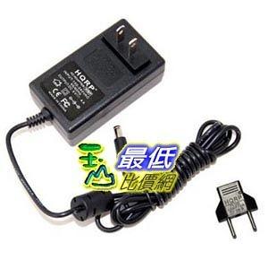 Slingbox 適用高容量變壓器  input 100- 240V output 5V 4A  _O62 $628