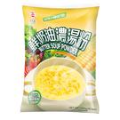 《日正》鮮奶油濃湯粉1000g
