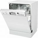 《修易生活館》櫻花 E7682 半嵌式洗碗機 (不含安裝費用)