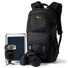 ◎相機專家◎ Lowepro Fastpack BP 150 AW II 飛梭 BP 150 AW II L37 公司貨