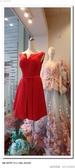 (45 Design高雄實體店面) 現貨零碼-極速出貨-特賣出清 大尺寸 小尺寸洋裝 短禮服 媽媽服伴娘 S145