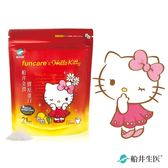 【船井】即期品 金潤膠原蛋白粉(Hello Kitty)21日/袋