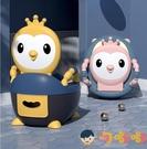 兒童馬桶坐便器男孩女寶寶小孩嬰兒幼兒專用便盆家用【淘嘟嘟】