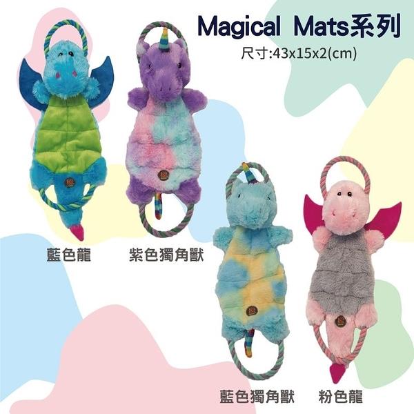 美國CharmingPet Magical Mats