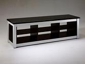 展藝 電視音響架 - ZY966 電視架.音響架.置物架.收納架