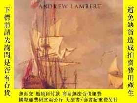二手書博民逛書店War罕見At Sea In The Age Of Sail (cassell s History Of Warf