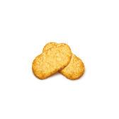 龍鳳黃金薯餅637g