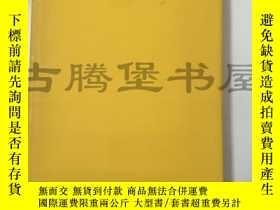 二手書博民逛書店1928年罕見  Chinese Rugs 中國地毯 Leitch, Gordon B.Y183807 Lei