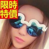 太陽眼鏡 偏光墨鏡(單件)-抗UV潮流獨一無二精美焦點運動57ac35[巴黎精品]