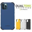 iPhone 12 / 12 Pro DUALTEK 坦克軍規保護殼 手機殼 贈滿版玻璃貼